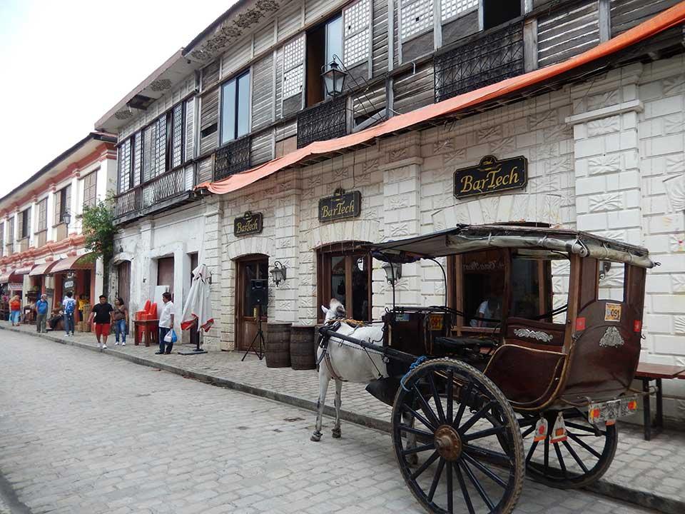 luzon-philippines